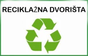 reciklažna